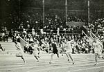 1912 Athletics men's 100 metre final2.JPG
