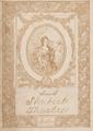 1912 Pinafore ShubertTheatre Boston January29 cover.png