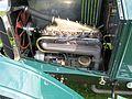 1912 Vauxhall Prince Henry engine.jpg