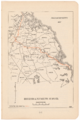 1914 Brockton & Plymouth Street Railway map.png