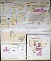 1915 Belleville Fire Insurance Map, Page 21 (36096052686).jpg