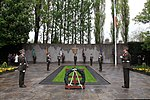 1916 Arbour Hill Wreath Laying 2010 (4581357034).jpg