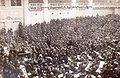1917petrogradsoviet assembly.jpg