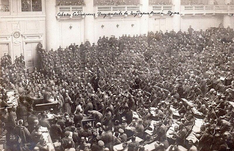 File:1917petrogradsoviet assembly.jpg