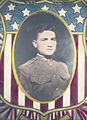 1918 Salvator Fusco-U.S. Army-Mexican American Conflict-Gave his life for his country.jpg