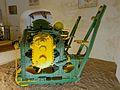 1920 tracteur enjambeur Vidal, Musée Maurice Dufresne photo 3.jpg