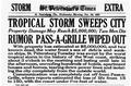 1921 Tampa hurricane headline.png