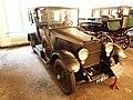 1924 Winton Six Limousine Landaulette van HM Koningin Emma, foto2.jpg