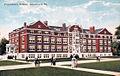 1925 - Allentown Preparatory School.jpg