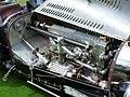 1927 Bugatti Type 35B Grand Prix.jpg