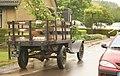 1927 Ford Model T Truck (13973008428).jpg