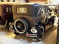 1929 Ford A Leadeback pic3.JPG