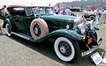1930 Cadillac 452 V-16 Fleetwood Sport Phaeton - fvr (4610278911).jpg