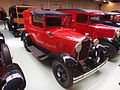 1931 Ford 295 A Town Car Delivery pic2.JPG