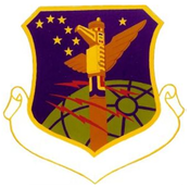 1931st Information Systems Wing.PNG