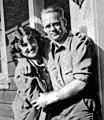 1932-Carl and Lee Huneke-Mill Valley, California.jpg