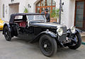 1932 Alvis Speed 20A Sport Tourer - fvr2.jpg
