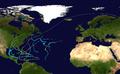 1932 Atlantic hurricane season summary map.png