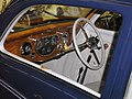 1932 Rolls Royce Phantom II Continental Figoni et Falaschi Pillarless Berline int.jpg