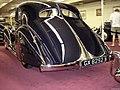 1932 Rolls Royce Phantom II Continental Figoni et Falaschi Pillarless Berline rvl.jpg