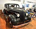 1935 Packard 2 Door Sedan (32061613861).jpg
