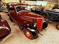 1936 Rosengart LR 4 N2 pic2.JPG