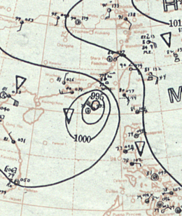 1937 Hong Kong typhoon analysis 1 Sept.png