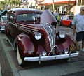 1937 Hudson Custom Eight.jpg