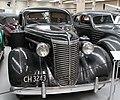1938 Nash Sedan (31841199975).jpg