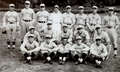 1939 Clemson Tigers baseball team (Taps 1940).png