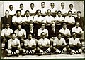 1939 Fiji rugby union team.jpg