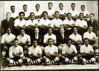 Fiji team in 1939 1939 Fiji rugby union team.jpg