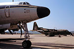 193d Special Operations Wing - EC-121 Constellation and EC-130 Hercules.jpg