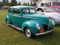 1940 Ford (891383331).jpg