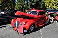 1940 custom Chevy Coupe 01.jpg