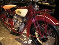 1940s Indian Scout (2) - The Art of the Motorcycle - Memphis.jpg