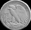 1941 U.S. half dollar reverse.png