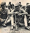 1945 China Expedition Force in Burma.jpg