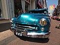 1950 Mercury 8 DL-42-13 p5.jpg
