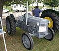 1951 Ferguson tractor (12402941673).jpg