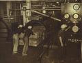 1952-12 国营上海烟草公司2.png