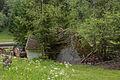 19522 Josefskapelle St. Leonhard-8119.jpg