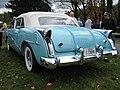 1954 Buick Skylark (4333539209).jpg
