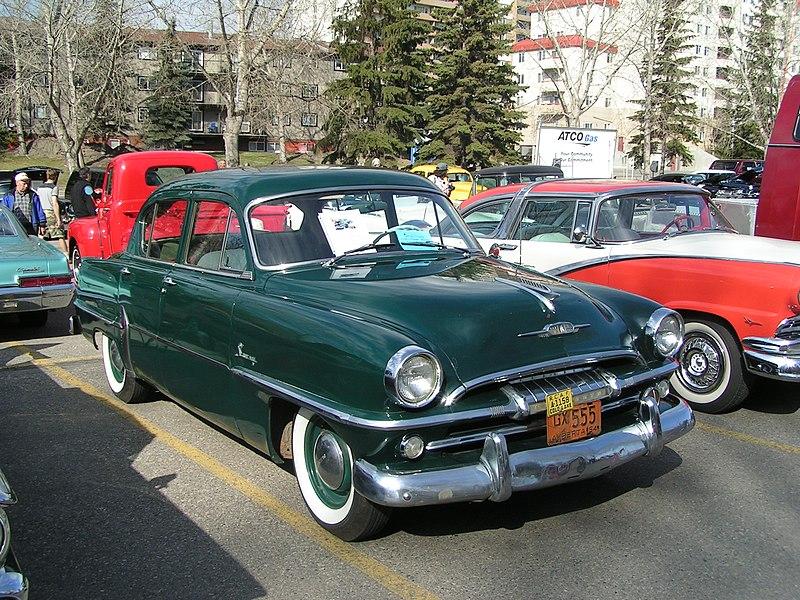 800px-1954_Plymouth_Savoy.jpg