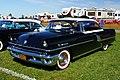 1955 Mercury Montclair (29330667150).jpg