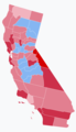 1956 United States presidential election in California.png