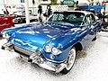 1958 Cadillac eldorado Brougham pic2.JPG