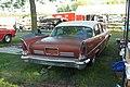 1958 Chrysler Windsor (18341654752).jpg