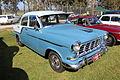 1959 Holden FC Special Sedan (22803055100).jpg