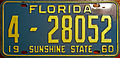 1960 Florida license plate.jpg